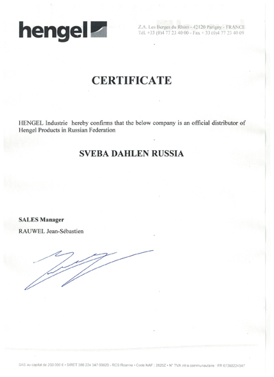 mogen svensk massage i västerås